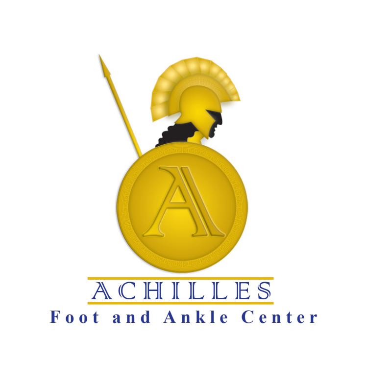 ACHILLES - Foot and Ankle Center